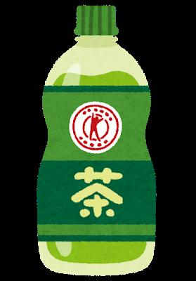 drink_tea_tokuho