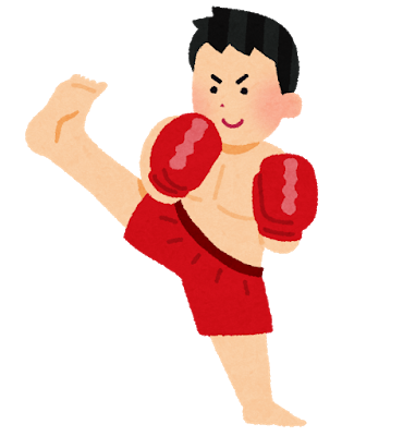 kick_boxing_man