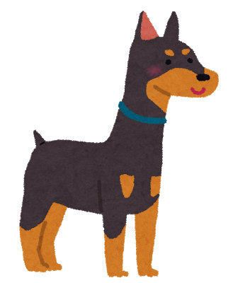 dog_doberman