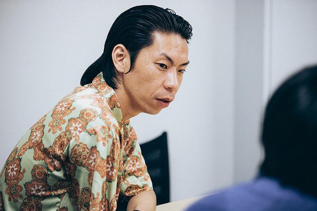 201808-shimookaryohu-photo3_full