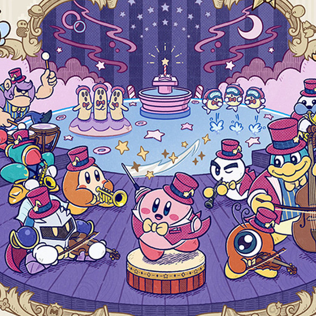 kirby-25th-concert-watch-0i