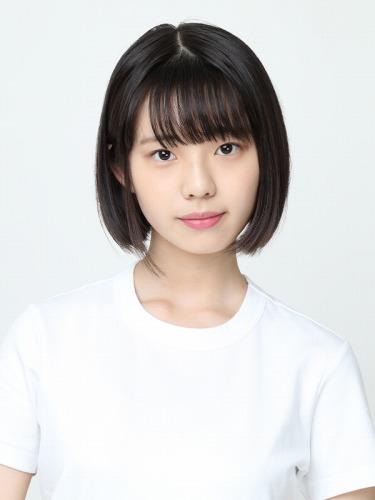 【画像】15歳の新人グラビアアイドルの体www