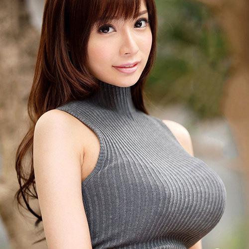 【超嫉妬速報】女さん胸や尻をアピールしたサムネの動画を撮影して簡単に荒稼ぎしてしまう...
