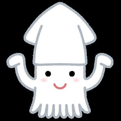 character_fish_ika