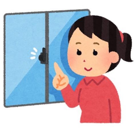 """日本人「家建てたろ!窓は""""アルミサッシ""""でええか」 海外の人「www」"""