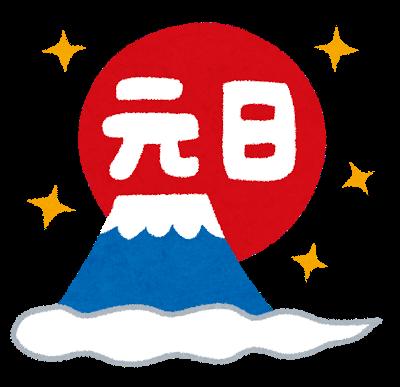 syukujitsu01_ganjitsu