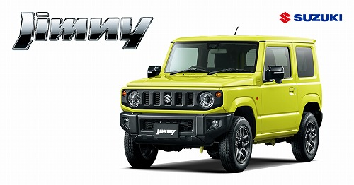 facebook_icon_jimny