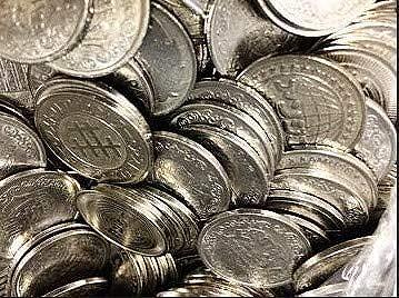 【朗報】メダルゲームに22万円使った結果