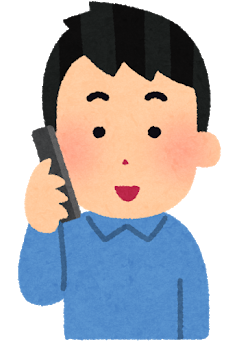 phone_man1_smile