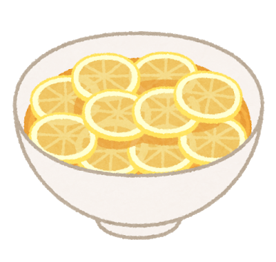 food_ra-men_lemon