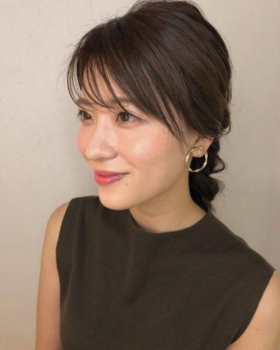 【悲報】日本テレビの女子アナ、美人揃いなのに何故か人気がない