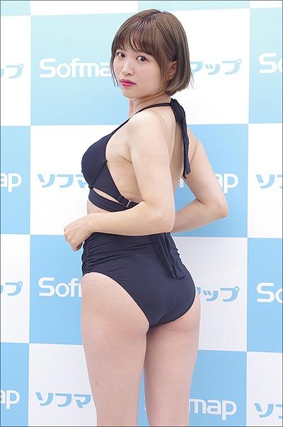 191009suzuhara_06