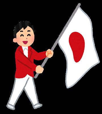 東京オリンピック、開催まであと3ヶ月なのに世界中でマジで全く盛り上がってないという事実