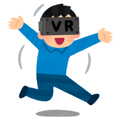 vr_cable_free