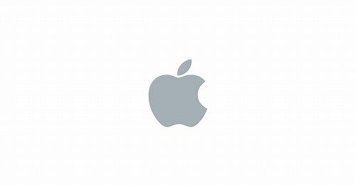 【朗報】macを使うメリット、ありすぎる