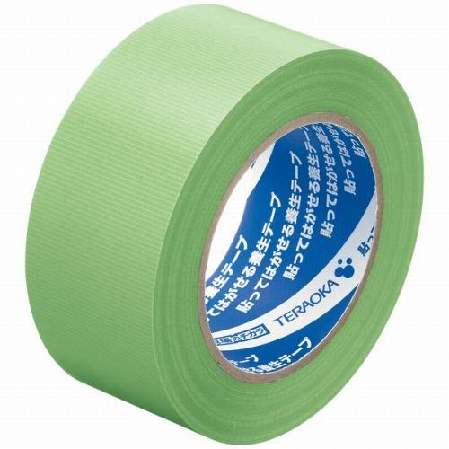 【台風】養生テープ、ガチで売り切れまくり