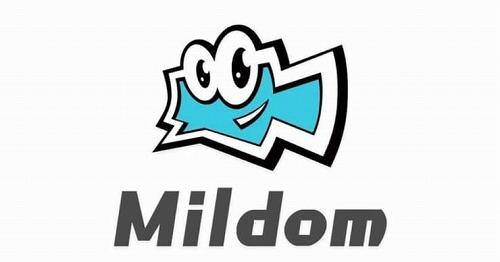 mildom-740x388