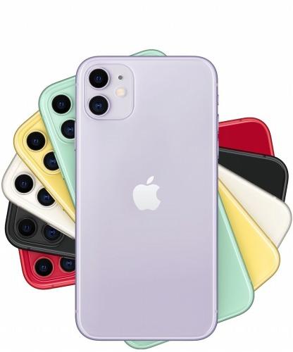 【超朗報】Apple、Phone12発売後に、iPhone11を58,800円に値下げ