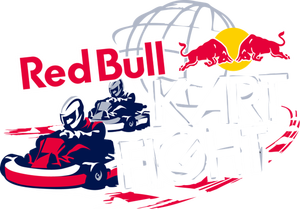 red-bull-kart-fight-2013