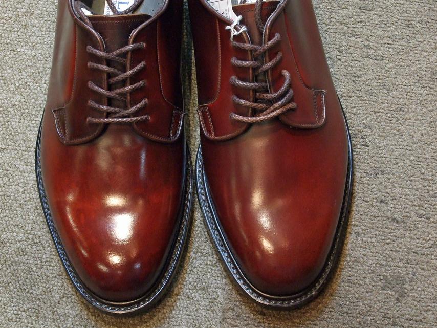 ... 編 : 逸足の靴を、探しましょ