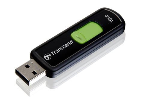 USBメモリ 画像