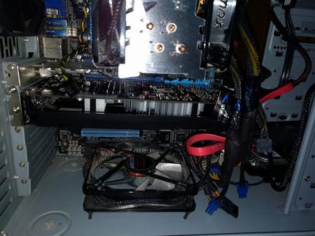 GTX1060 画像