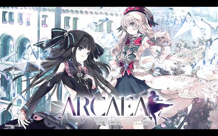 Arcaea 画像17