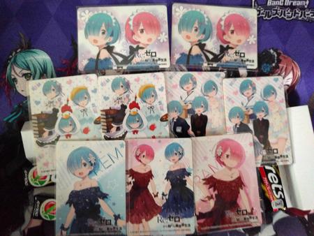 Fateキャンペーン画像