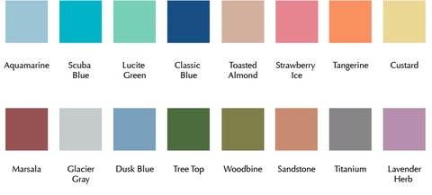 pantone-2015-spring-colors2