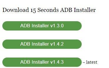 15 seconds ADB画像2