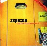 Zephiro/immagina un giorno
