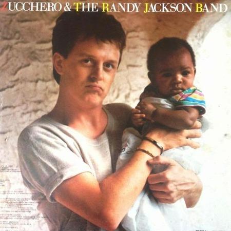 zucchero-randy-jackson-band2