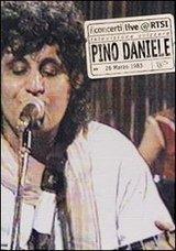 PinoDaniele_LiveRTSI_DVD