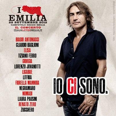 ItaliaLovesEmilia-Ligabue