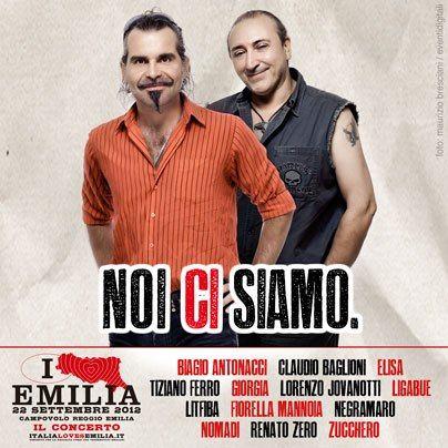 ItaliaLovesEmilia-Litfiba