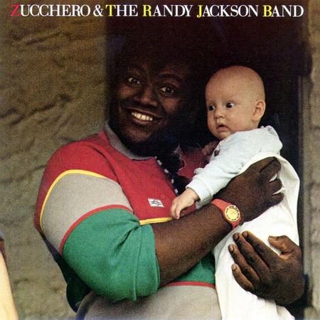 zucchero-randy-jackson-band