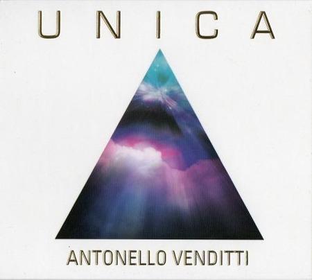 AntonelloVenditti-Unica