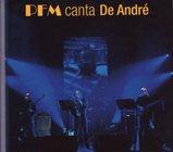 PFM/Canta De Andre'