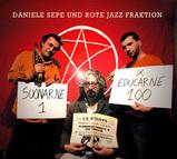 DanieleSepe-Suonarne1xEducarne100