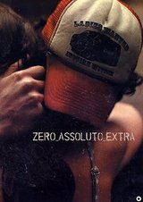 ZeroAssoluto/Extra