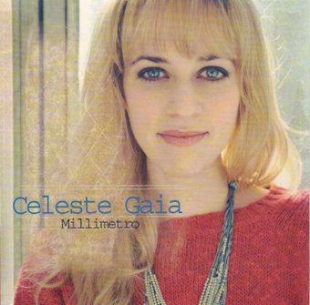 CelesteGaia-Millimetro