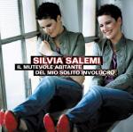SilviaSalermi/IlMutevoleAbitante...