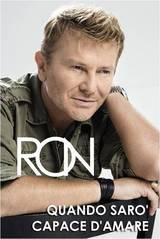 Ron 2008