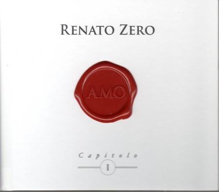 RenatoZero-Amo