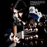 FrancescoRapetti