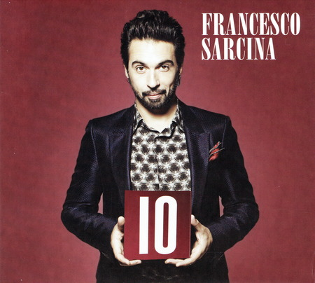 Francesco Sarcina - Io