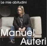 ManuelAuteri