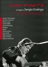 Sergio Endrigo/Ciao Poeta