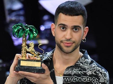 Mahmood_SR2019_vincitore