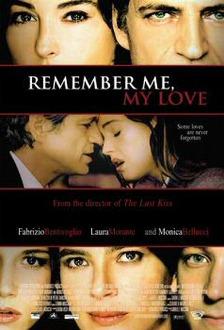 remember-me-poster-0
